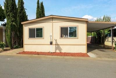 200 Fo Road UNIT 151, San Jose, CA 95138 - MLS#: ML81648624