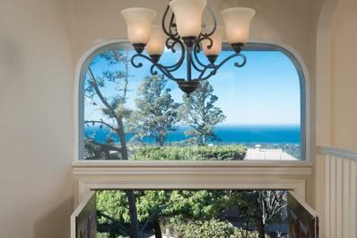 22 Skyline, Monterey, CA 93940 - MLS#: ML81649756