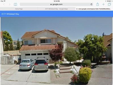 3177 Whiteleaf Way, San Jose, CA 95148 - MLS#: ML81650878