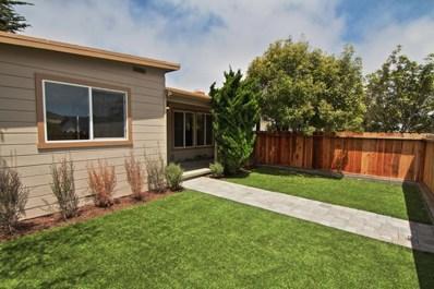 1641 Judson Street, Outside Area (Inside Ca), CA 93955 - MLS#: ML81653671