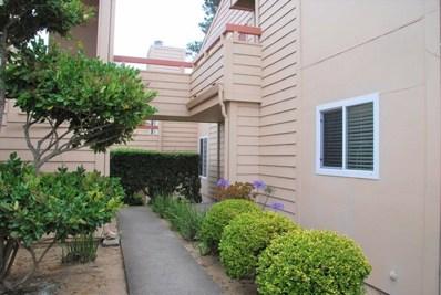 3095 Marina Drive UNIT 5, Outside Area (Inside Ca), CA 93933 - MLS#: ML81654069