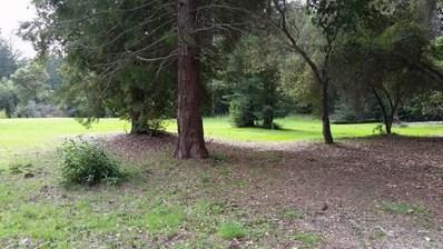 135 Cathedral Park, Santa Cruz, CA 95060 - MLS#: ML81655740