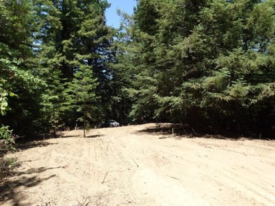 0 Bear Creek Road, Outside Area (Inside Ca), CA 95033 - MLS#: ML81656762
