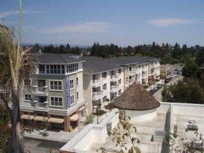 2030 Pacific Avenue UNIT 211, Santa Cruz, CA 95060 - MLS#: ML81667399