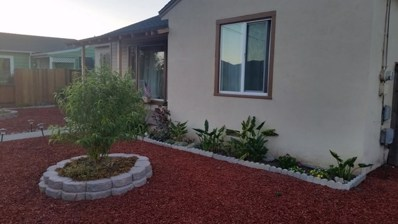 54 Dolores Avenue, Outside Area (Inside Ca), CA 95076 - MLS#: ML81667547