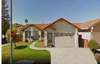 147 Bender Circle, Morgan Hill, CA 95037 - MLS#: ML81668790