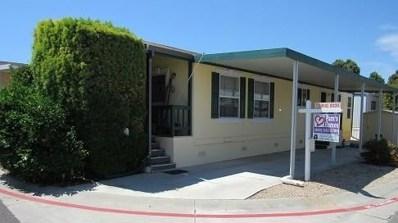 1220 Tasman Drive UNIT 173, Sunnyvale, CA 94089 - MLS#: ML81668939