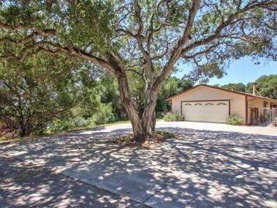 8490 Sunny Oak Terrace, Salinas, CA 93907 - MLS#: ML81669020
