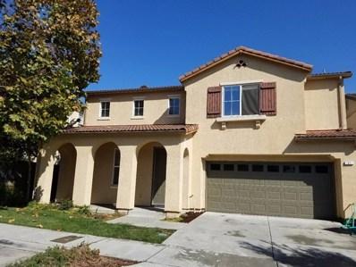 31 La Salle Street, Watsonville, CA 95076 - MLS#: ML81669143
