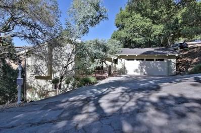 17615 Raccoon Court, Morgan Hill, CA 95037 - MLS#: ML81669355