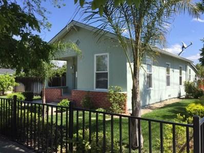 144 33rd Street, San Jose, CA 95116 - MLS#: ML81669450
