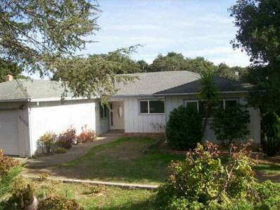 9403 Willow Oak Road, Salinas, CA 93907 - MLS#: ML81669618
