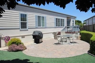1220 Vienna Drive UNIT 515, Sunnyvale, CA 94089 - MLS#: ML81670803
