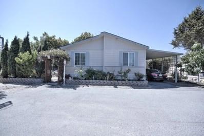 49 Blanca Lane UNIT 18, Watsonville, CA 95076 - MLS#: ML81670905