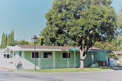 6130 Monterey Highway UNIT 91, San Jose, CA 95138 - MLS#: ML81671197