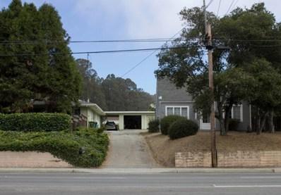 5701 Soquel Drive, Outside Area (Inside Ca), CA 95073 - MLS#: ML81671217
