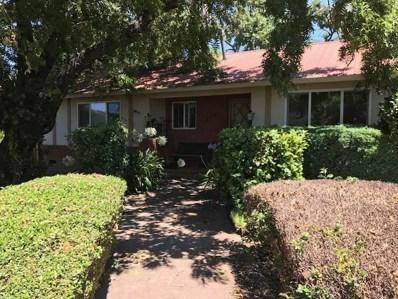 780 Almarida Drive, Campbell, CA 95008 - MLS#: ML81671264