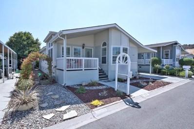 524 Millpond Drive UNIT 524, San Jose, CA 95125 - MLS#: ML81671303