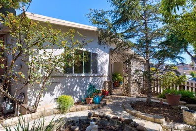 1460 Lowell Street, Outside Area (Inside Ca), CA 93955 - MLS#: ML81671315