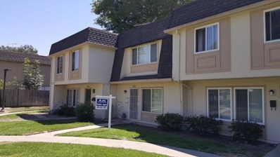 2620 Lakme Court, San Jose, CA 95121 - MLS#: ML81671416