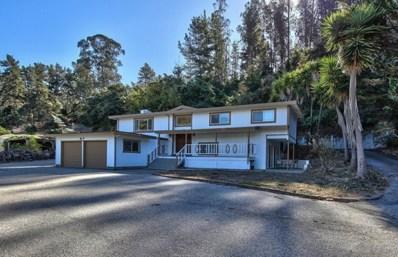 6701 Tustin Road, Salinas, CA 93907 - MLS#: ML81671615