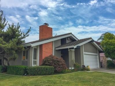 2358 Oak Flat Road, San Jose, CA 95131 - MLS#: ML81671816