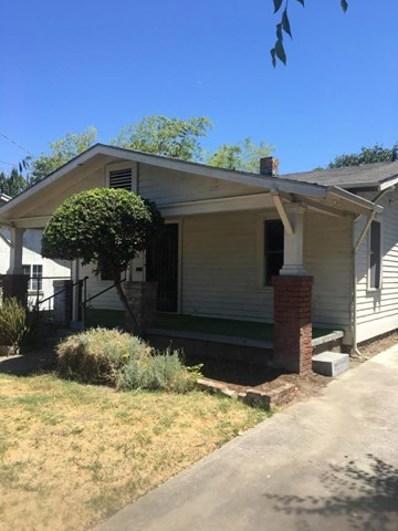 180 Empire Street, San Jose, CA 95112 - MLS#: ML81671900