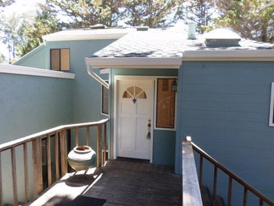 306 Arthur Avenue, Aptos, CA 95003 - MLS#: ML81672000