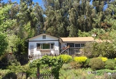 50 Meridian, Salinas, CA 93907 - MLS#: ML81672034