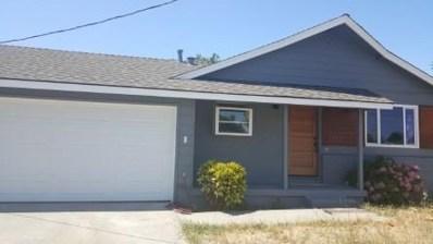 19353 Hathaway Avenue, Hayward, CA 94541 - MLS#: ML81672088
