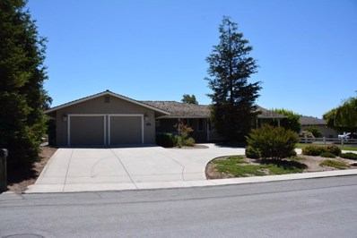 84 Bricks Way, Hollister, CA 95023 - MLS#: ML81672138