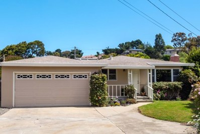 26365 Riverside Place, Outside Area (Inside Ca), CA 93923 - MLS#: ML81672185
