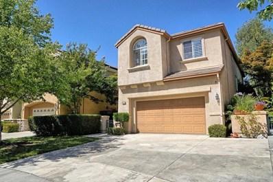 5311 Roxburghe Court, San Jose, CA 95138 - MLS#: ML81672190