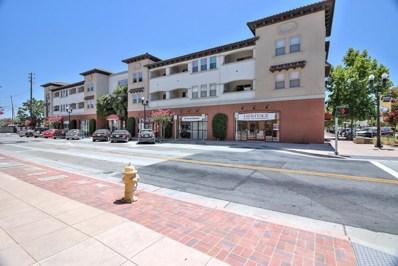 7598 Monterey Street UNIT 330, Gilroy, CA 95020 - MLS#: ML81672256