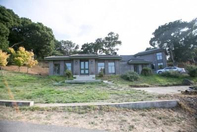 2860 El Camino Real, Salinas, CA 93907 - MLS#: ML81672321