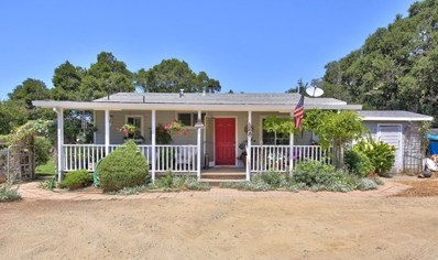 50 Paradise Road, Salinas, CA 93907 - MLS#: ML81672413