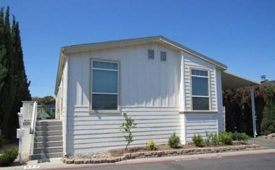 1085 Tasman Drive UNIT 577, Sunnyvale, CA 94089 - MLS#: ML81673067