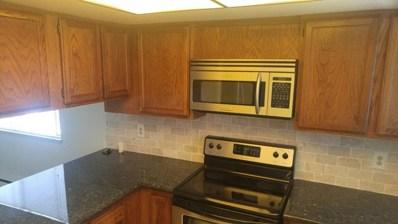 2785 Bascom Avenue UNIT 28, Campbell, CA 95008 - MLS#: ML81673107