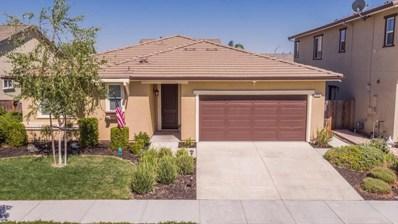 9534 Rodeo Drive, Gilroy, CA 95020 - MLS#: ML81673133