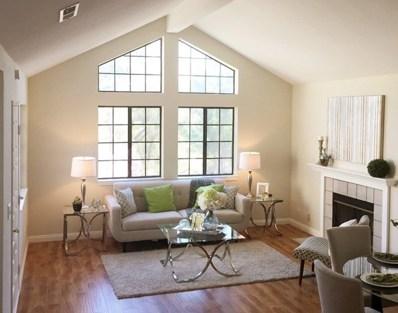 3081 Teal Ridge Court, San Jose, CA 95136 - MLS#: ML81673159