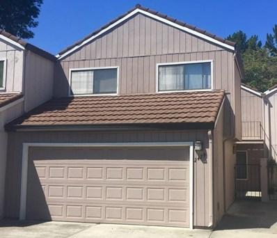 2429 Loma Vista Lane, Santa Clara, CA 95051 - MLS#: ML81673163
