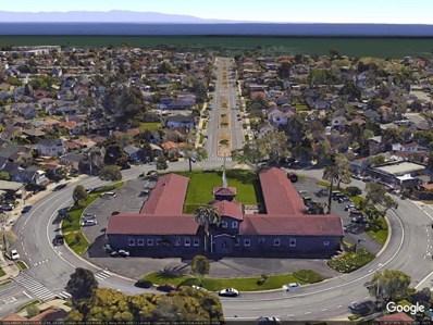 111 Errett Circle, Santa Cruz, CA 95060 - MLS#: ML81673426
