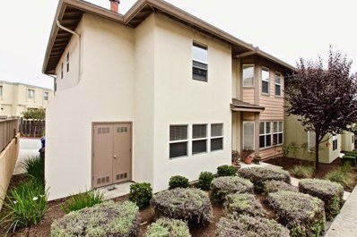 9 Carmel Circle, Outside Area (Inside Ca), CA 93933 - MLS#: ML81673532