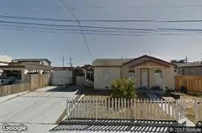 1648 Hilton Street, Outside Area (Inside Ca), CA 93955 - MLS#: ML81673569