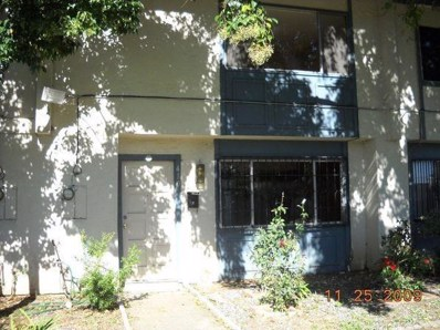 410 Capricorn Court, San Jose, CA 95111 - MLS#: ML81673865