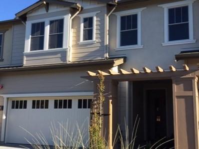 20119 Marigny Place, Saratoga, CA 95070 - MLS#: ML81673873