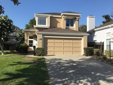 11782 Trinity Spring Court, Cupertino, CA 95014 - MLS#: ML81674250