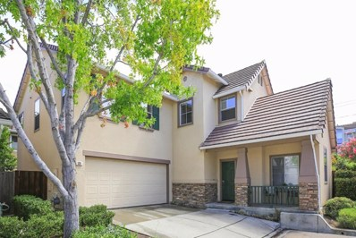 121 Chetwood Drive, Mountain View, CA 94043 - MLS#: ML81674389