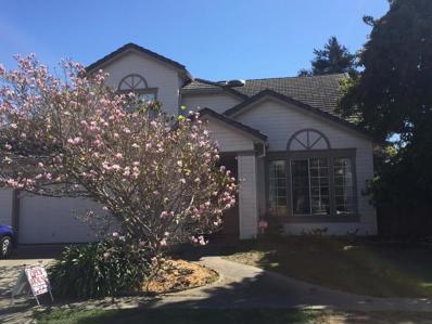 1171 Rockhaven Court, Salinas, CA 93906 - MLS#: ML81674458