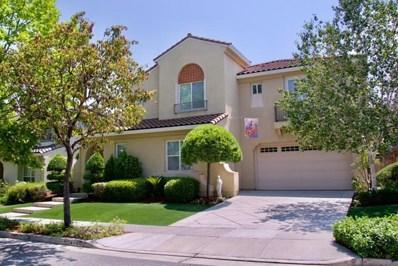 2790 George Blauer Place, San Jose, CA 95135 - MLS#: ML81674529